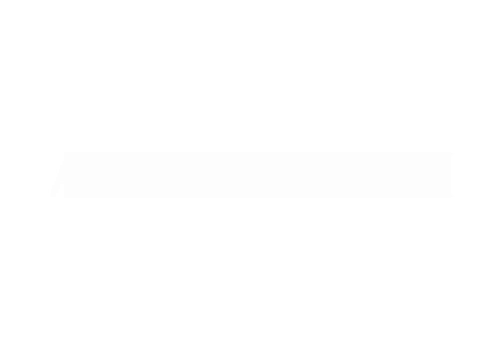 ARROW MARK