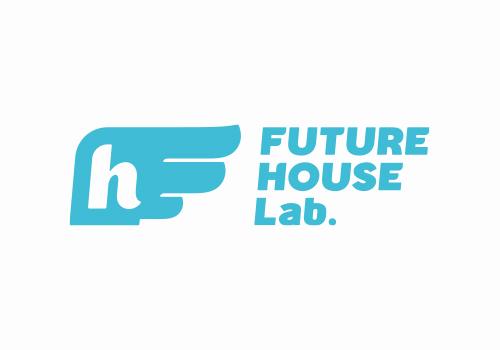 FUTURE HOUSE lab.