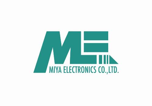 ミヤ電子株式会社