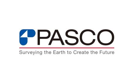 株式会社パスコ