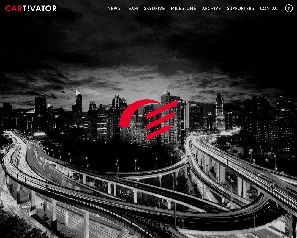 cartivator_web_image