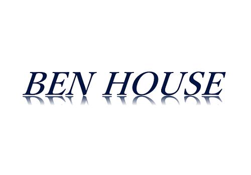株式会社ベンハウス