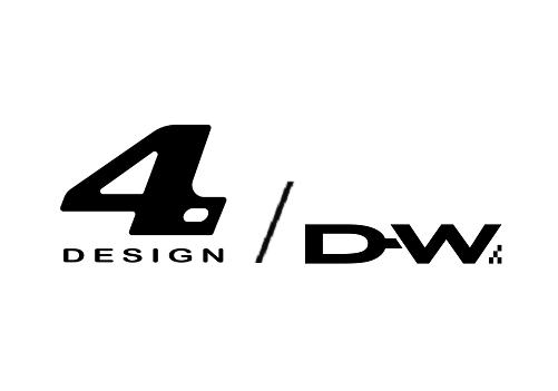 有限会社D-WEBER