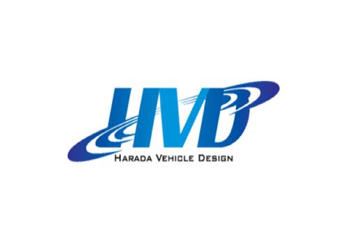 原田車両設計株式会社