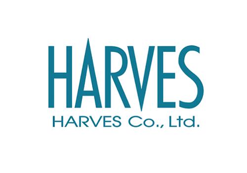 株式会社ハーベス