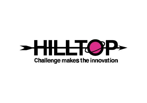 HILLTOP株式会社