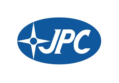 株式会社ジュピターコーポレーション
