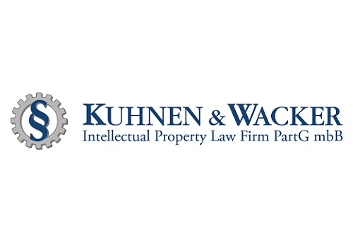 クーネン&ヴァッカー特許法律事務所