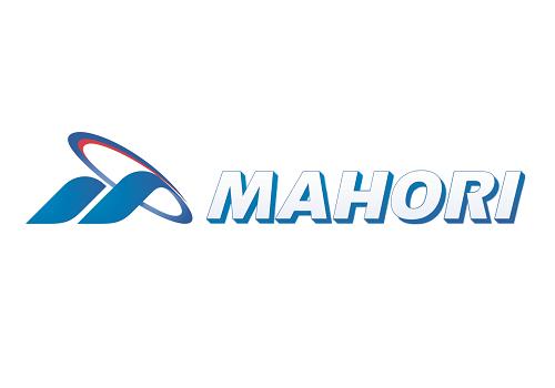 株式会社マホリ