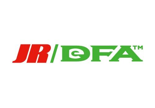 小西模型株式会社 (JR/DFA)