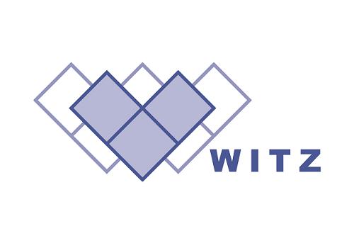 株式会社ヴィッツ
